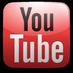 סרטונים על תעשיית החלב